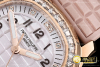 Копии часов Patek Philippe Aquanaut Ladies