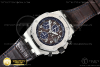 Копии часов Audemars Piguet Royal Oak Offshore 2018 SIHH Havana
