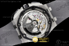 Копии часов Audemars Piguet Royal Oak Offshore Novelty 2017