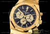 Копии часов Audemars Piguet Royal Oak Chronograph Ref.26331ST
