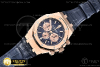 Копии часов Audemars Piguet Royal Oak Chronograph Ref.Ref.26331ST
