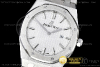 Копии часов Audemars Piguet Royal Oak Ladies
