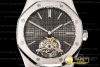 Копии часов Audemars Piguet Royal Oak Extra Thin Tourbillon