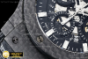Копии часов Hublot Aero Big Bang