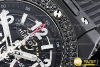 Копии часов Hublot Big Bang Unico