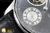Копии часов IWC Portugese Regulator Tourbillon Ref.IW544602